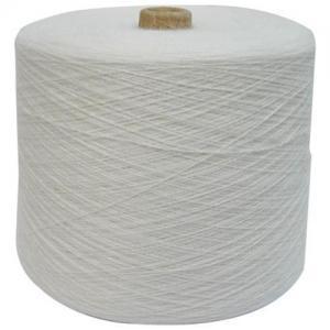 100%polyester spun yarn Manufactures