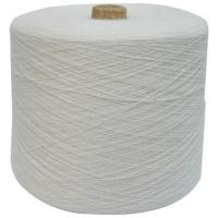 Quality Polyester and cotton blended yarn T/C 65/35 45/1 for sale