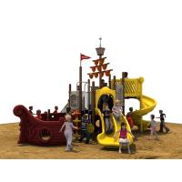 park playground/kids  slide equipment/kids plastic indoor/outdoor playground equipment Manufactures
