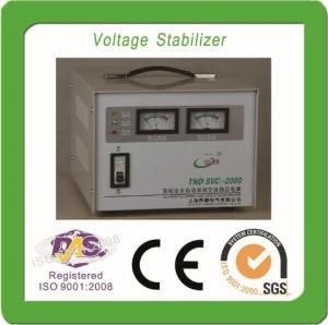 AC Voltage Optimizer for Air Conditioner Manufactures