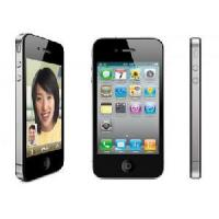 F8 PDA Touch Screen Cell Phone Manufactures