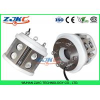 380nm - 495nm 1000W Underwater LED Lights For Fishing , Blue Night Fishing Lights For Boats Manufactures