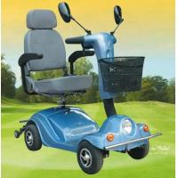 China Mobility Scooter,Electric Scooter(QX-04-09B) on sale