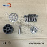 Small Rexroth Hydraulic Pump Spare Parts A2FO10 A2FO12 A2FO16 A2FO28 A2FO32 A2FO45 A2FO56 A2FO80 Manufactures