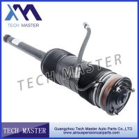 2213208913 2213209013 Shock Absorber for Mercedes S - class W221 CL - class W216 Manufactures