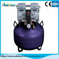 China Dental Equipment,Dental Products,Dental Oilless Air Compressor on sale
