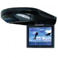 8.4 inch in-Car Flip-Down LCD Monitor (K-850D) Manufactures