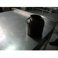 Buy cheap RIGS hood For carbon fiber profile and carbon fiber car modification parts from wholesalers