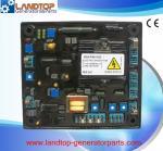 Automatic Voltage Regulator for Generators/ Stamford AVR MX341 Generator Spare Parts Manufactures