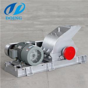 China Cassava milling machine cassava crushing machinery on sale