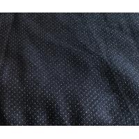 2017 New Arrival COTTON JACQUARD  FABRIC 56/7  FOR CLOTHES DRESS SHIRT   wholesale  for   apparel Manufactures