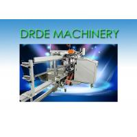 HIGH SPEED AUTO DRAWING MACHINE FOR WEAVING UNIT SAVE MANPOWER COST