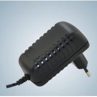 Compact 10W Travel Power Adapters With Wide Range For General I.T.E Manufactures