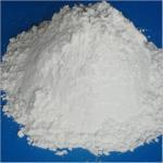 Activaied calcium carbonate Manufactures