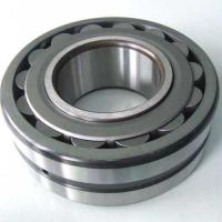 Round Shape Pile Driver Parts Bearing Strong Structure Good Rust Resistance Manufactures