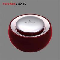 Vibration Bluetooth Speaker/Wireless Portable Speaker Manufactures