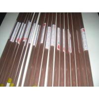Red Copper Pipe,c1100 Red Copper Tube Manufactures
