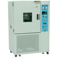 Stainless Steel Rubber and Plastic Ozone Aging Test Equipment