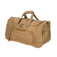 Travel Sports Bag Gym Bag with Shoes Compartment,Tactical outdoor duffle bag Manufactures