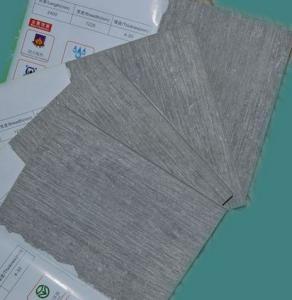 flooring plates fiber cement board Manufactures