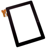 China Compatible Asus Memo Pad Me301T Touch Screen Mobile Phone Digitizer on sale