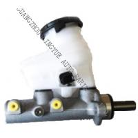 8-98006-941-0 Isuzu D Max Car Parts / Hydraulic Brake Master Cylinder Manufactures