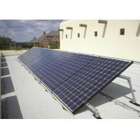 Building Residential Solar Power Systems Off Grid Pure Sine Wave Inverter Manufactures