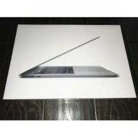 Apple MacBook Pro 15″ Touch 9th Gen Intel i7 /16GB / 256GB – MV902LL/A SEALED Manufactures