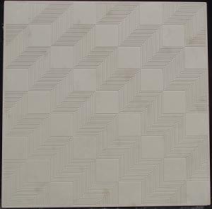 China PVC Gypsum Board  595*595mm, 595*1, 195mm, 603*603mm, 603*1, 1212mm.7mm, 7.5mm, 8mm, 8.5mm, 9mm, 9.5mm. on sale