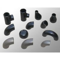 China Ductile Iron Flanged Coupling on sale