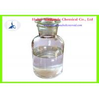 Clear Colorless Synthetic Organic Compounds Liquid 2,4- Pentanedione CAS 123-54-6 Manufactures