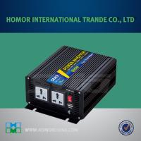 Quality 48volt dc to ac power inverter for sale