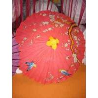 Beautiful Mini Umbrella (CVP076) Manufactures