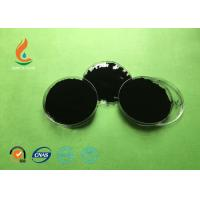 SGS Approval Rubber Carbon Black N220 - 0.8MPa Tensile Strength Map Manufactures