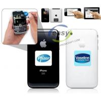 China sticky screen cleaner for iphone,screen cleaner wipes for iphone on sale