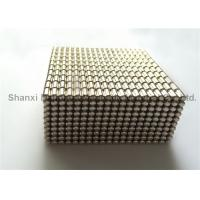 China neodymium magnet notebook with pen sintered magnet wholesale
