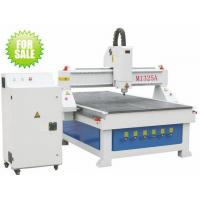 CNC Engraver for Wood CC-M1325A Manufactures