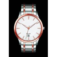 business leisure watch Manufactures
