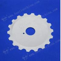 Carbide Tipped Circular Saw Blade for Universal Use Manufactures