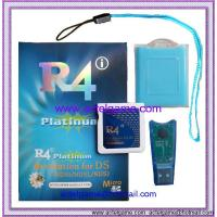 R4i plat 3DS game card,3DS Flash Card Manufactures