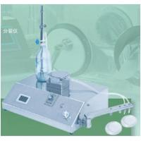 Laboratory Medium Filling System / Dish Filling System Prefilled Plate Manufactures