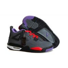 Buy cheap Men's Nike Air Jordan 4 Retro IV Basketball Shoes *clothing-wholesale-online.com from wholesalers