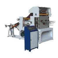 Buy cheap Jtmq-D Roll Automatic Die Cutting Machine from wholesalers