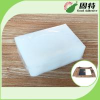 Hot Melt Glue For Bonding Of Car Roof Attachment And PP/PE Attachmen Manufactures