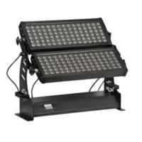 outdoor flood light 72x10W IP65 LED City Color 10w rgbw 72pcs led wall washer Manufactures