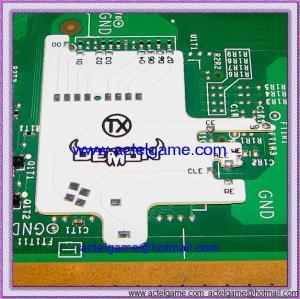 DemoN Corona 16MB Conversion QSB Xbox360 Modchip Manufactures