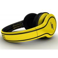 China SMS Street by 50 1.2m Limited Edition Over - Ear Wired Headphones Earphones Headset For Gift on sale