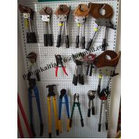 Good Price cable cutters,Cable-cutting tools,cable cutter Manufactures