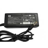 China Customized universal dell Laptop ac dc computer power supply Adapters suppliers on sale