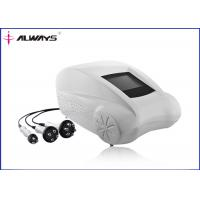 Portable RF Beauty Machine For Skin Rejuvenation  Manufactures